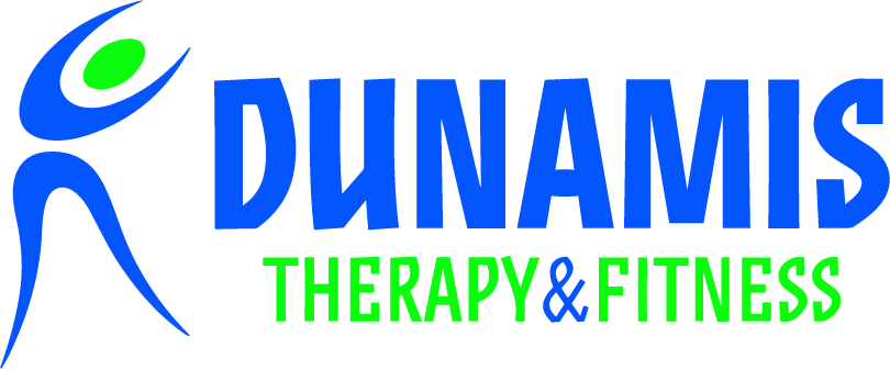 Dunamis Therapy and Fitness